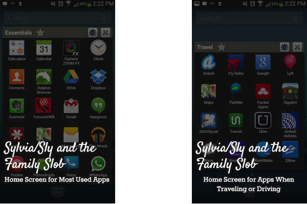 org-pers-home-screens-sly