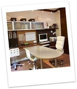 Home Office Gallery 2