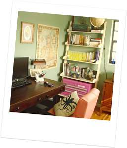 Home Office Gallery 1