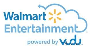 Product Review: Walmart Disc-to-Digital Service