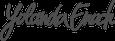 Yolanda Enoch logo