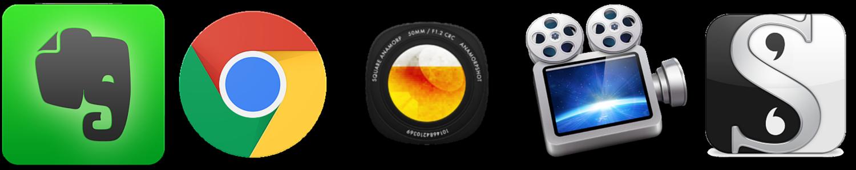 favorite-apps-tools-02-mac-00002