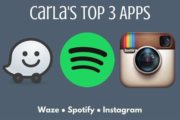 shedope-01-carlah-favorite-apps