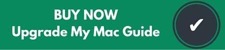 Buy Now: Upgrade My MacBook Pro Guide